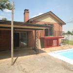 Cottage22