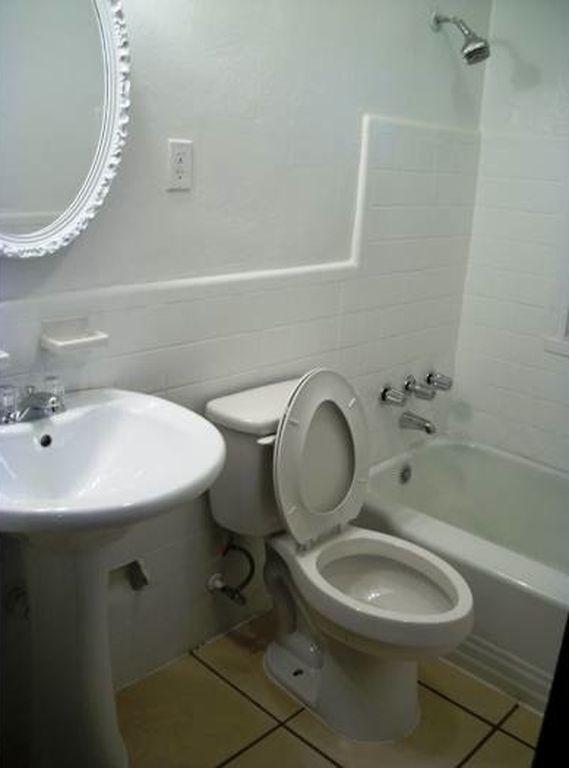 Osborn Bath 1