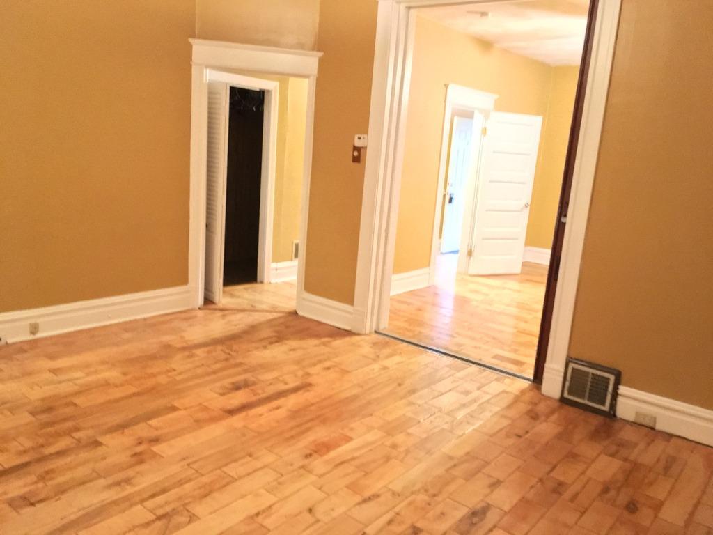 St Louis Flooring Carpet Hardwood Ceramic Tile Laminate Home Floors Ideas Contractors Allen7