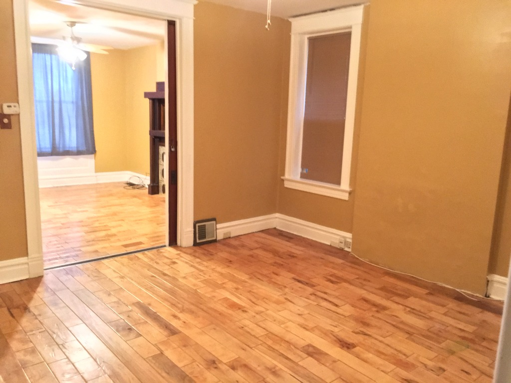 St Charles Hardwood 2137 Geyer Ave 1 Allen8 Enticing Floor