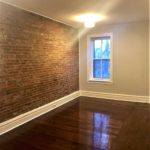 422 Cleveland Dining Room