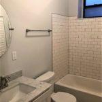 4222 Cleveland Bathroom