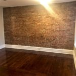 4222 Cleveland Dining Room
