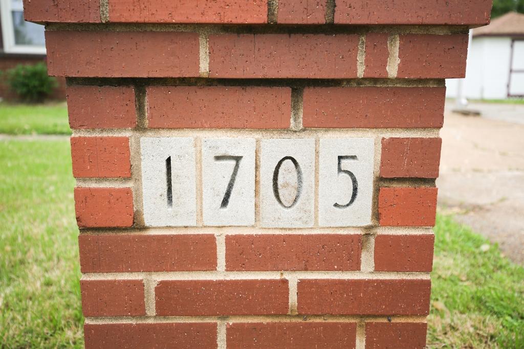 1705 Derhake AgPhotos-7539