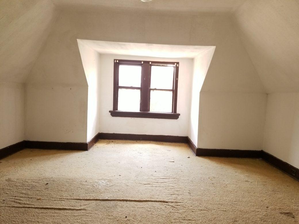 3rd Floor 2 – Copy (2)
