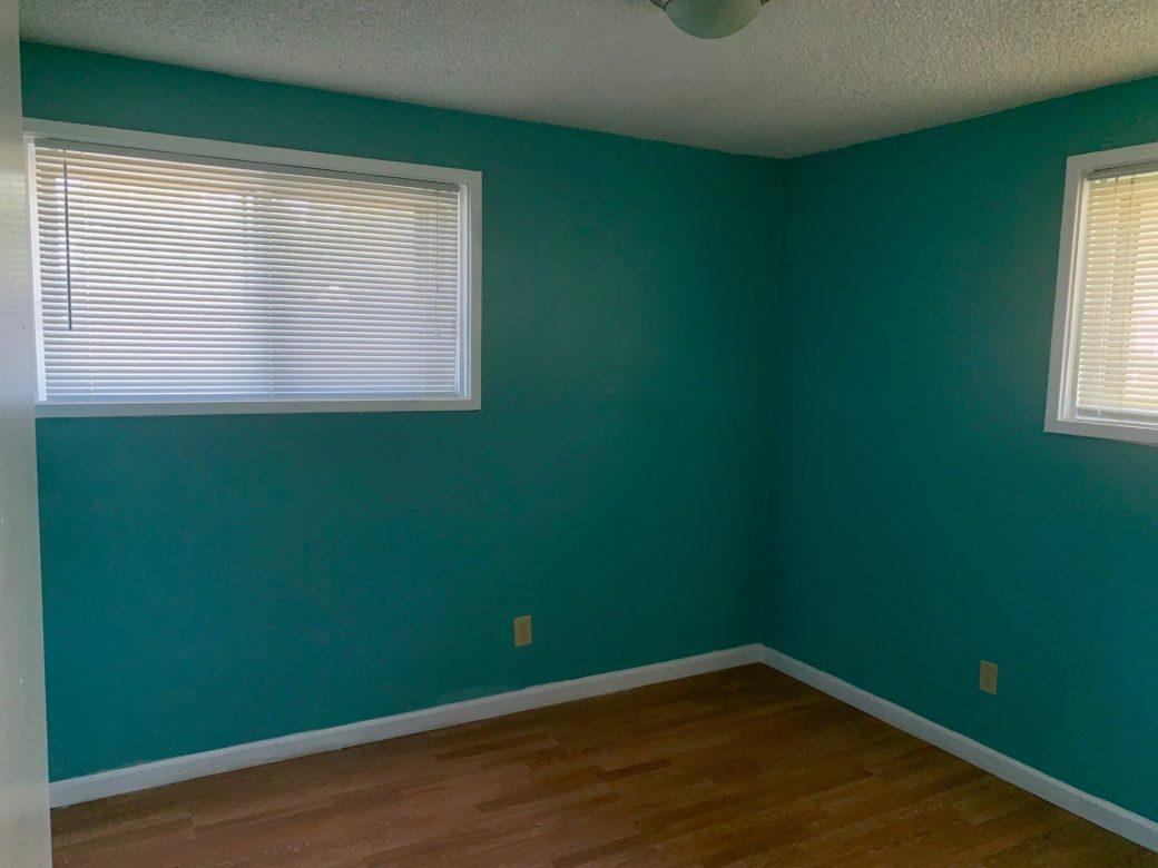frost bedroom 2
