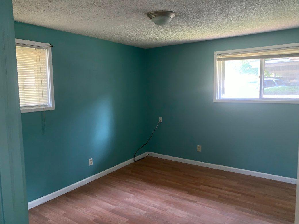 frost bedroom 3