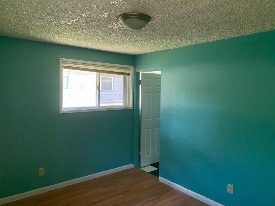 frost bedroom 5