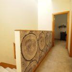 Menard Hallway2