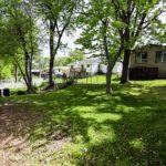 640 Meadowgrass Ag Photos -1204 (edited-Pixlr)