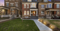 5642 Maple Ave St Louis, MO 63112