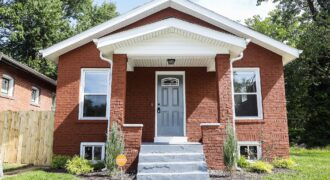 4769 Cupples Place St. Louis, MO 63113