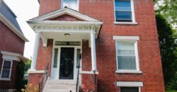 37 Lewis Place St. Louis, MO 63113