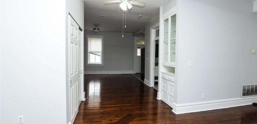 4222 Cleveland Ave 2nd Floor St Louis, MO 63110
