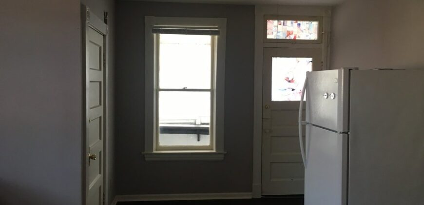 3908 Flad Avenue 2nd Floor St. Louis, MO 63110
