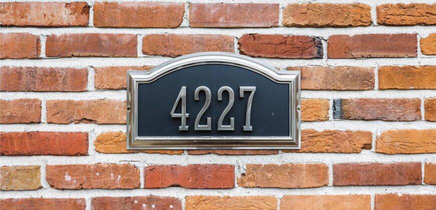 4227 W Executive Drive St. Ann, MO 63074