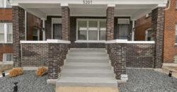 5201 Highland Ave 1ST FLOOR St. Louis, MO 63113