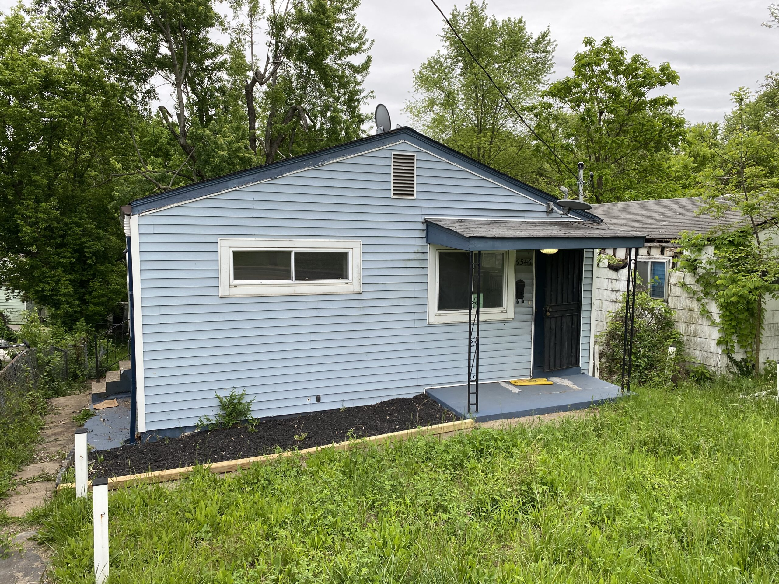 5546 Jennings Station Road Jennings, MO 63136