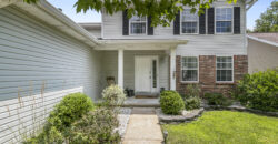 2944 Galaxy Place Maryland Heights, MO 63043