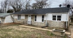 9757 Vickie Place St. Louis, MO 63136