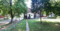 3202 N Taylor Avenue St. Louis, MO 63115