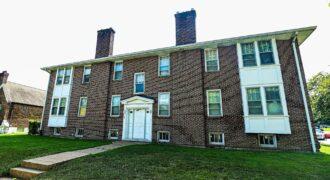 1169 Ursula Avenue Unit 1N St. Louis, 63130